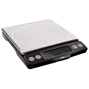 oxo good grips digital kitchen scale