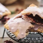 marionberry pop tarts broken