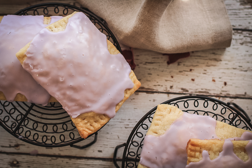 marionberry pop tarts overhead3